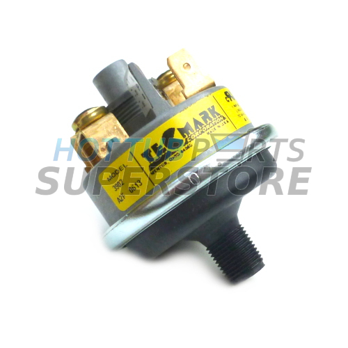 Replacement Motors For Whirlpool Tubs Replacement Wiring