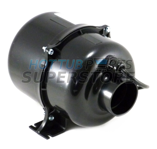 Hot Tub Blower : Ultra hp hot tub air blower parts superstore