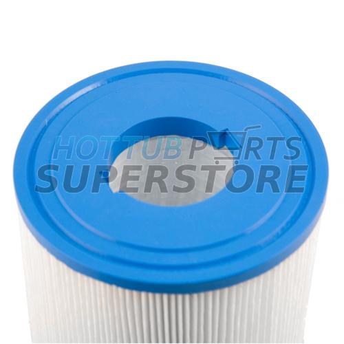 Psg13 5 Hot Tub Amp Spa Filter Cartridge Saratoga Spas
